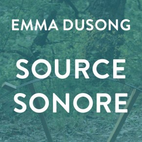 Source sonore
