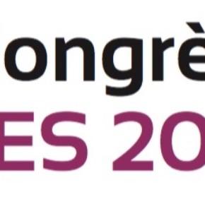 Congrès  SIES 2016