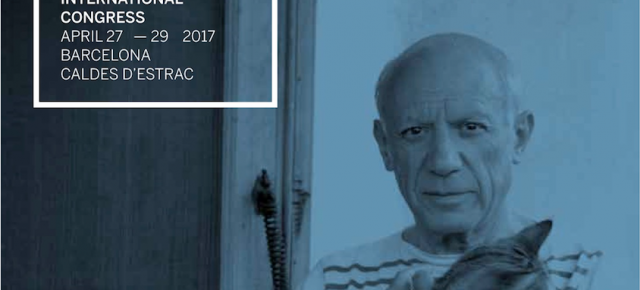 Picasso and Identity