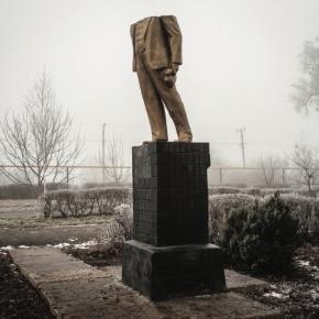 Les conflits de mémoire : arts, histoire, commémorations