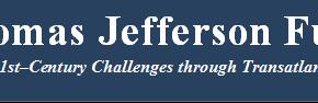 Thomas Jefferson Fund