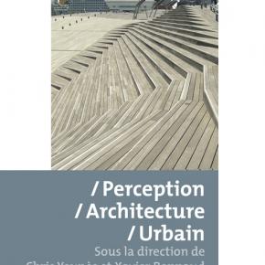 Perception Architecture Urbain