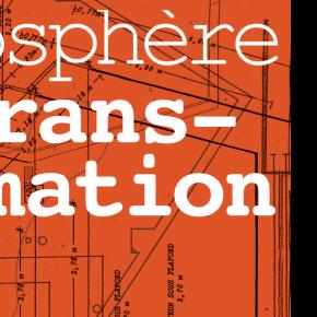 Atmosphère de transformation 11