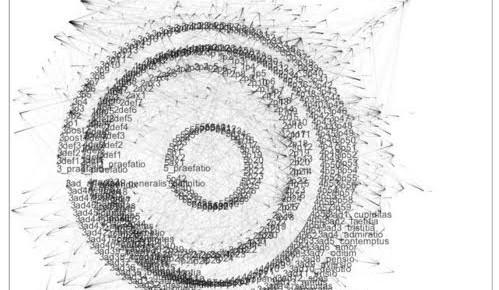 «Jouer avec l'Ethique de Spinoza : les pouvoirs des Digital Humanities au service d'un spinozisme global»
