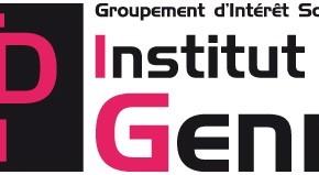 Appels à projets 2017 du GIS Institut du Genre