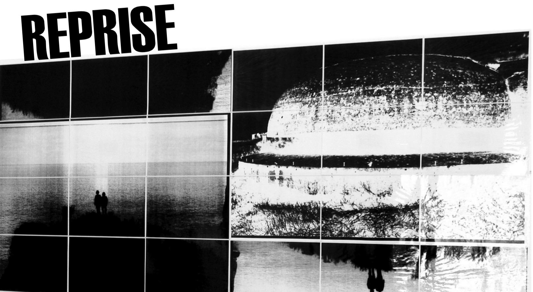 """""""Reprise"""" (de Jean-François Robic)"""