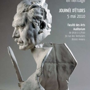 Que la véracité leur serve de beauté, les portraits de Rodin en héritage.