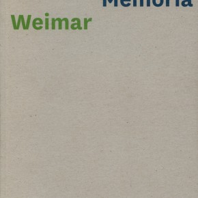 Amnesia Memoria